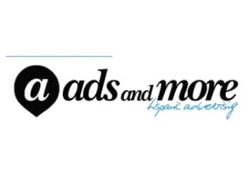 Ads and More