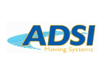 Augusta moving company Adsi Moving Systems