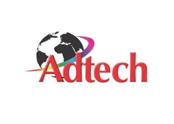 Modesto it service Adtech IT Solutions