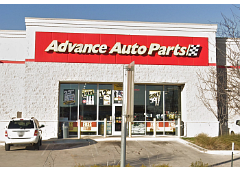 Arlington auto parts store Advance Auto Parts