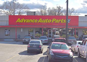 Charlotte auto parts store Advance Auto Parts Charlotte