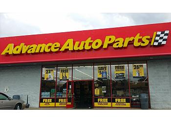 Chattanooga auto parts store Advance Auto Parts