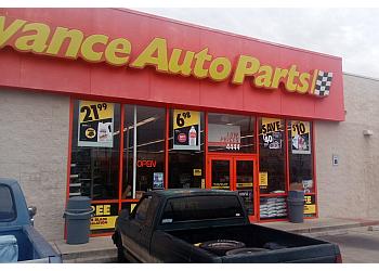 Corpus Christi auto parts store Advance Auto Parts