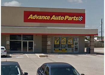 Garland auto parts store Advance Auto Parts