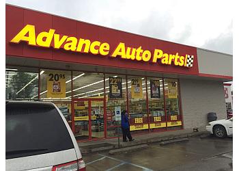 Lexington auto parts store Advance Auto Parts