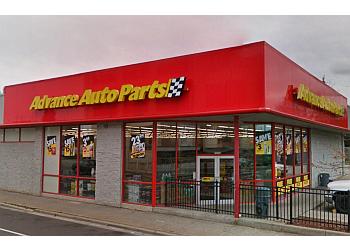 Milwaukee auto parts store Advance Auto Parts
