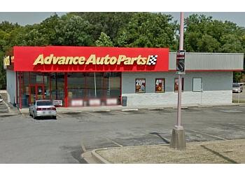 Nashville auto parts store Advance Auto Parts