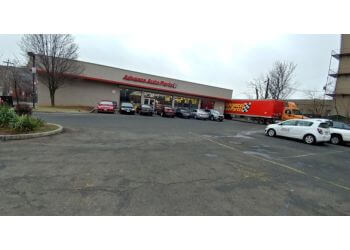 Newark auto parts store Advance Auto Parts