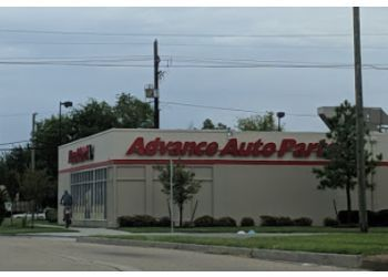 Norfolk auto parts store Advance Auto Parts