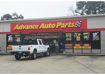 Shreveport auto parts store Advance Auto Parts