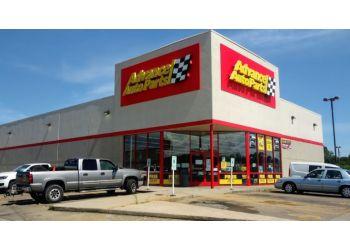 Houston auto parts store Advance Auto Parts-Houston