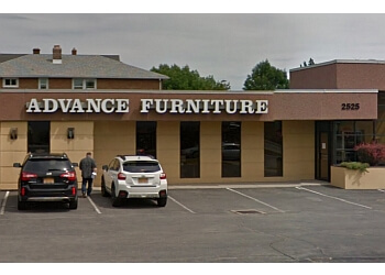 3 Best Furniture Stores In Buffalo Ny Threebestrated Review