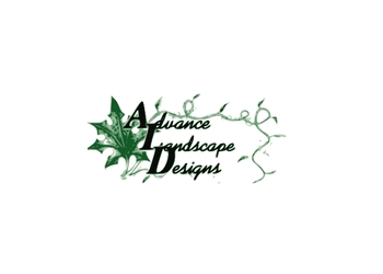 Austin landscaping company Advance Landscape Designs