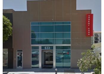 Los Angeles sleep clinic Advance Sleep Medical Center, Inc.