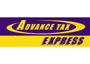 Shreveport tax service Advance Tax Express
