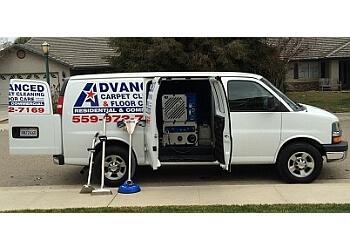 Visalia carpet cleaner Advanced Carpet Cleaning & Floor Care
