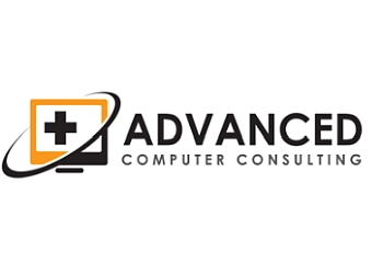 Jacksonville it service Advanced Computer Consulting