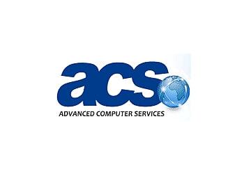 Akron computer repair Advanced Computer Services