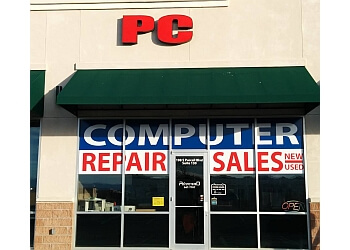 Pueblo computer repair Advanced Computers