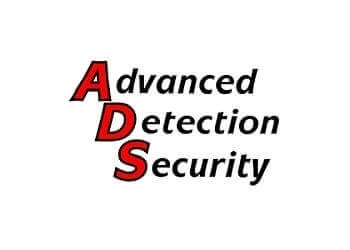 Mobile security system Advanced Detection Security