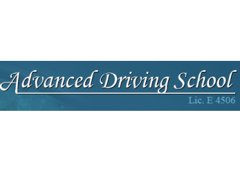 Garden Grove driving school   Advanced Driving School