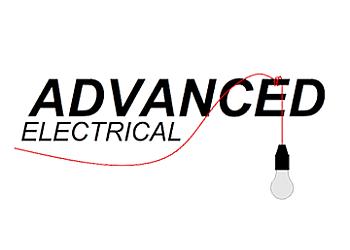 Birmingham electrician Advanced Electrical Company LLC