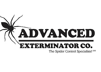 Warren pest control company Advanced Exterminator Company