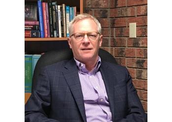 Wichita weight loss center Advanced Health Concepts, P.A.