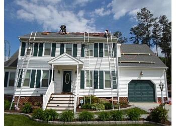 3 Best Roofing Contractors In Richmond Va Expert