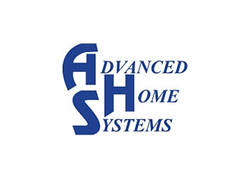 McKinney security system Advanced Home Systems