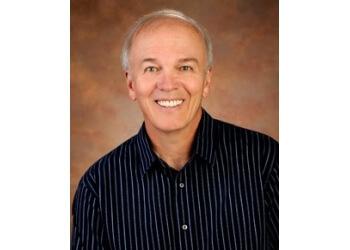 Salt Lake City hypnotherapy Advanced Hypnotherapy-Utah