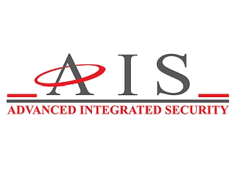 Mobile security system Advanced Integrated Security