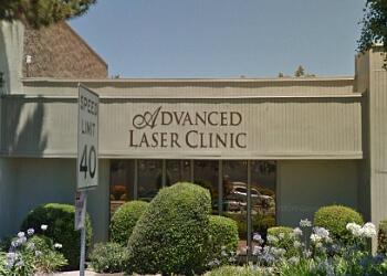 Modesto med spa Advanced Laser Clinic of Modesto