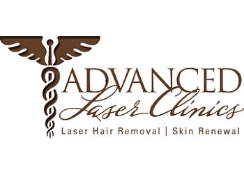 Glendale med spa Advanced Laser Clinics