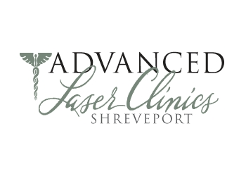 Shreveport med spa Advanced Laser Clinics