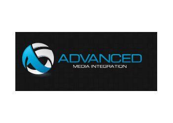 Fort Wayne videographer Advanced Media Integration LLC