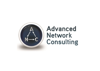 Port St Lucie it service Advanced Network Consulting Inc