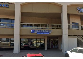 Lubbock sleep clinic Advanced Neuro & Sleep Diagnostics