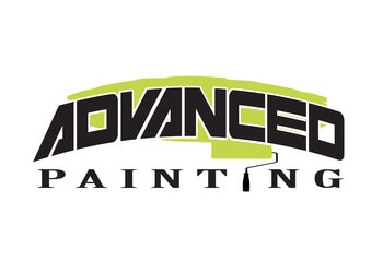 Springfield painter Advanced Painting