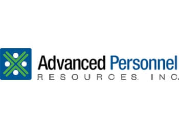 Greensboro staffing agency Advanced Personnel Resources Inc
