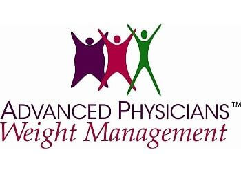 Montgomery weight loss center Advanced Physicians Weight Management