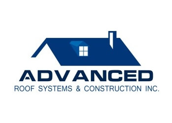Santa Clarita roofing contractor Advanced Roof Systems & Construction, Inc.