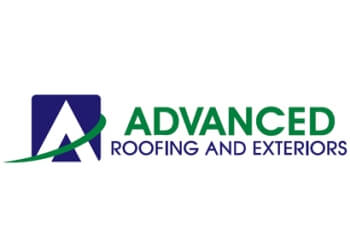 3 Best Roofing Contractors In Charlotte Nc Threebestrated
