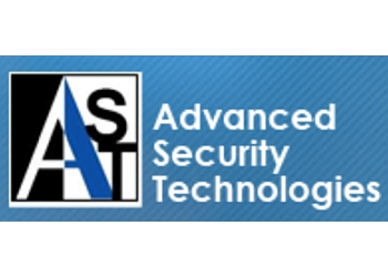Riverside security system Advanced Security Technologies