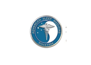 Advanced Sleep Medicine Services, Inc. Bakersfield Sleep Clinics