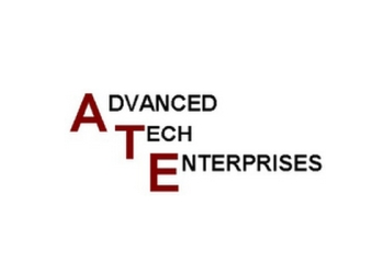 Tulsa it service Advanced Tech Enterprises