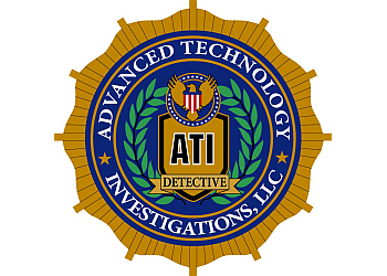 Greensboro private investigation service  Advanced Technology Investigations, LLC