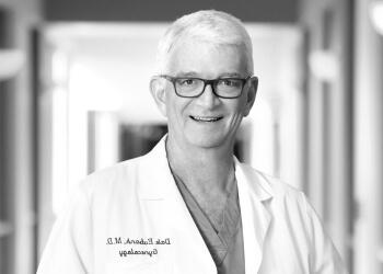 Corpus Christi weight loss center Advanced Weight Loss