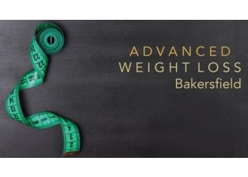 Bakersfield weight loss center Advanced Weight Loss Bakerfield