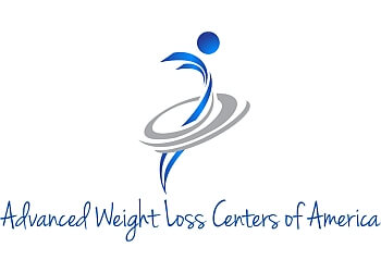 Jersey City weight loss center Advanced Weight Loss Centers of America